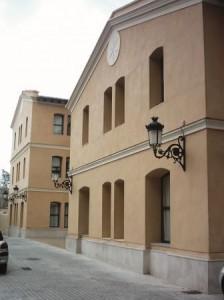 1 fortuny.fachada 1